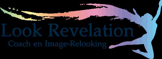 Look Revelation